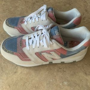New balance 575 concepts m80 size 12 from 2015
